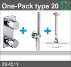 One-Pack-inbouwthermostaatset-type-20-(20cm-ufo)