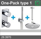 One-Pack-inbouwthermostaatset-rond-type-1-(20cm)