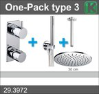 One-Pack-inbouwthermostaatset-rond-type-3-(30cm)