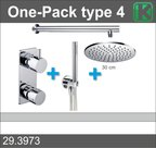 One-Pack-inbouwthermostaatset-rond-type-4-(30cm)