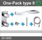 One-Pack-inbouwthermostaatset-type-9-(25x60)