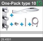 One-Pack-inbouwthermostaatset-type-10-(25x60)