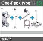 One-Pack-inbouwthermostaatset-type-11-(20cm)