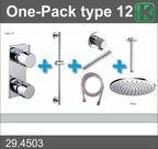 One-Pack-inbouwthermostaatset-type-12-(30cm)