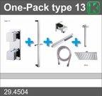 One-Pack-inbouwthermostaatset-type-13-(20cm)