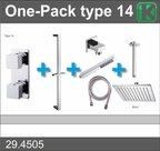 One-Pack-inbouwthermostaatset-type-14-(30cm)