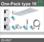 One-Pack-inbouwthermostaatset-type-16-(24x55)