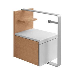 villeroy boch lifetime badkamergoedkoop. Black Bedroom Furniture Sets. Home Design Ideas